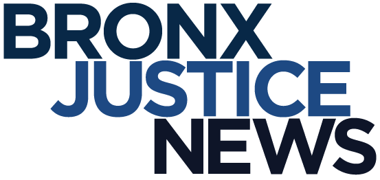 Bronx Justice News – Local Crime, Courts, and Watchdog Coverage