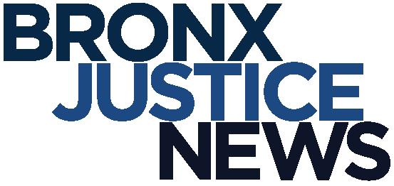 Bronx Justice News