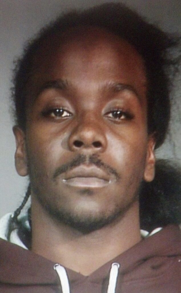 Bronx Man Sentenced To Life In 2012 Killing U2013 Bronx